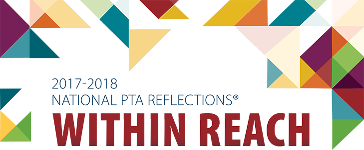 Within Reach National PTA